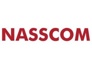 LogicLadder was chosen by NASSCOM among the Top 10 start-ups of India.