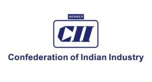 LogicLadder becomes CII Member