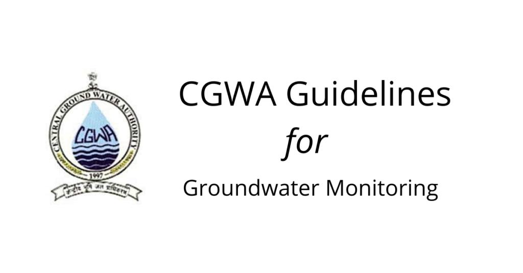 cgwa-guidelines